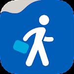 Amadeus e-Travel Management 5.3.2