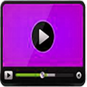 FLV MKV AVI Video Player