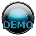 CamCap Demo icon