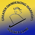 Greater Dandenong Warriors HC icon
