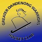 Greater Dandenong Warriors HC icon