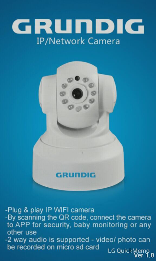 IP Camera manufacturers amp suppliers  MadeinChinacom