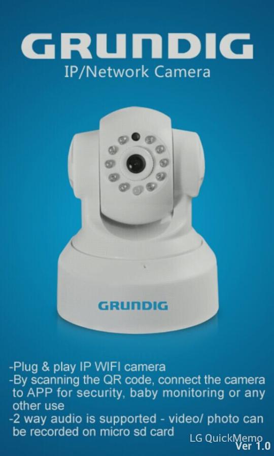 IP Camera manufacturers amp suppliers  MadeinChinacom