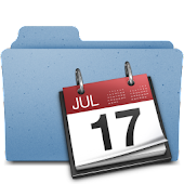 Calendar For Facebook Birthday