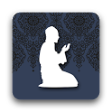 Dua in Quran icon