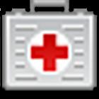 Medical Reminder icon