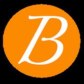 Banihal