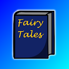 Fairy Tales icon