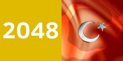 2048 Türkiye