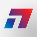 Михаил Прохоров logo