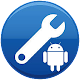 Toolbox for Android Ad-Free v1.2.4