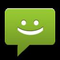סמס בחינם logo