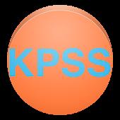KPSS Ders Notları