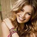 Thalia Fans icon