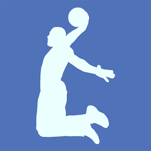 Basketball Throw for PC and MAC