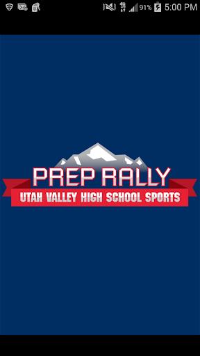 Utah Valley Sports