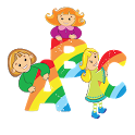 ABC scratch 4 kids icon