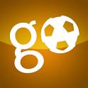 GoBlackpool logo