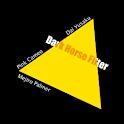 Dark Horse Filter logo