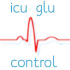 ICU Glucontrol icon