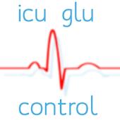 ICU Glucontrol