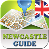 Newcastle Guide