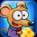 Rat Fishing 1.0.8 icon