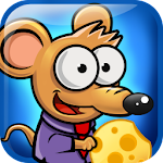 Rat Fishing 1.0.8 Apk