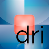 DRI App