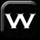 Wordel icon