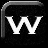 Wordel