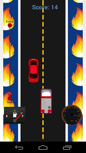 消防士トラフィック佐賀