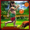 Ganesh Run icon