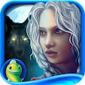 Shiver Moonlit Grove CE (Full) icon