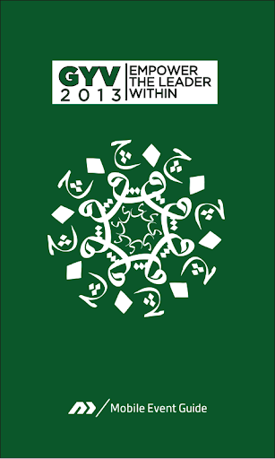 GYV 2013