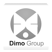 Dimo Group