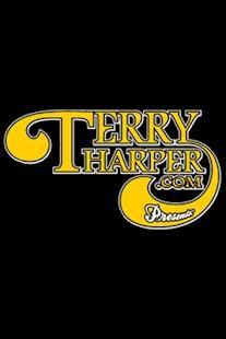 TerryHarper.com Presents Screenshot 3