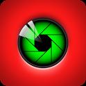 PeretzCAM icon