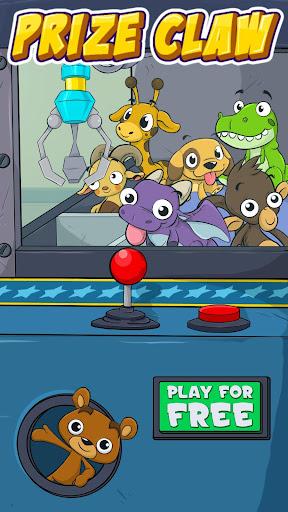 Prize Claw  screenshots 6