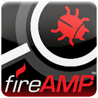 FireAMP Mobile icon