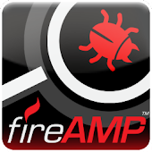 FireAMP Mobile