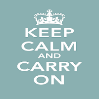 KEEP CALM AND WALLPAPERS 1.3