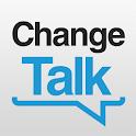 Change Talk: Childhood Obesity icon