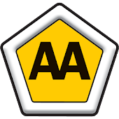AA South Africa