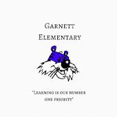 Garnett Elementary