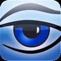 Silverstein Eye Centers logo