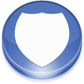 TS 2 Hide/ Encrypt Photo Video icon