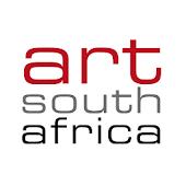 Art South Africa Magazine