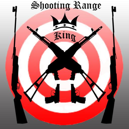 Shooting Range King