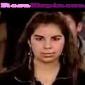 Rosa espinoza icon
